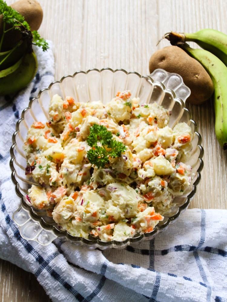 Potato Green Fig Salad-8.jpg