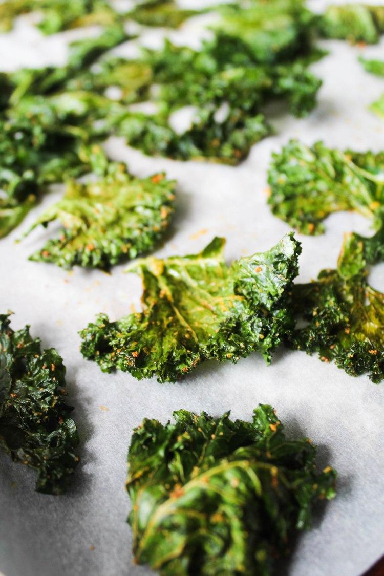 Kale Chips finshed photo-4.jpg