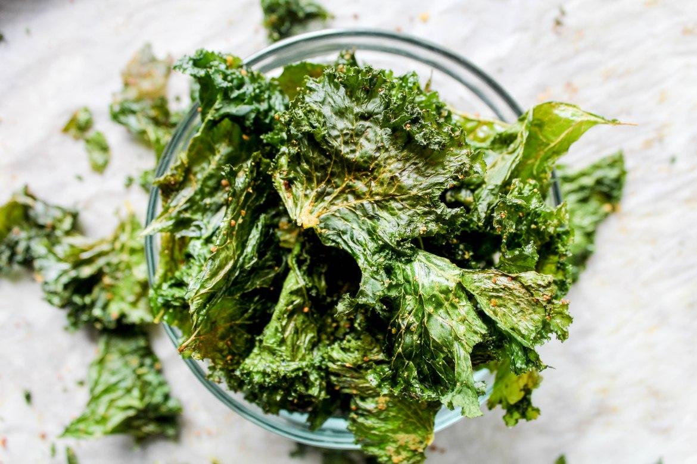Kale Chips finshed photo-8.jpg