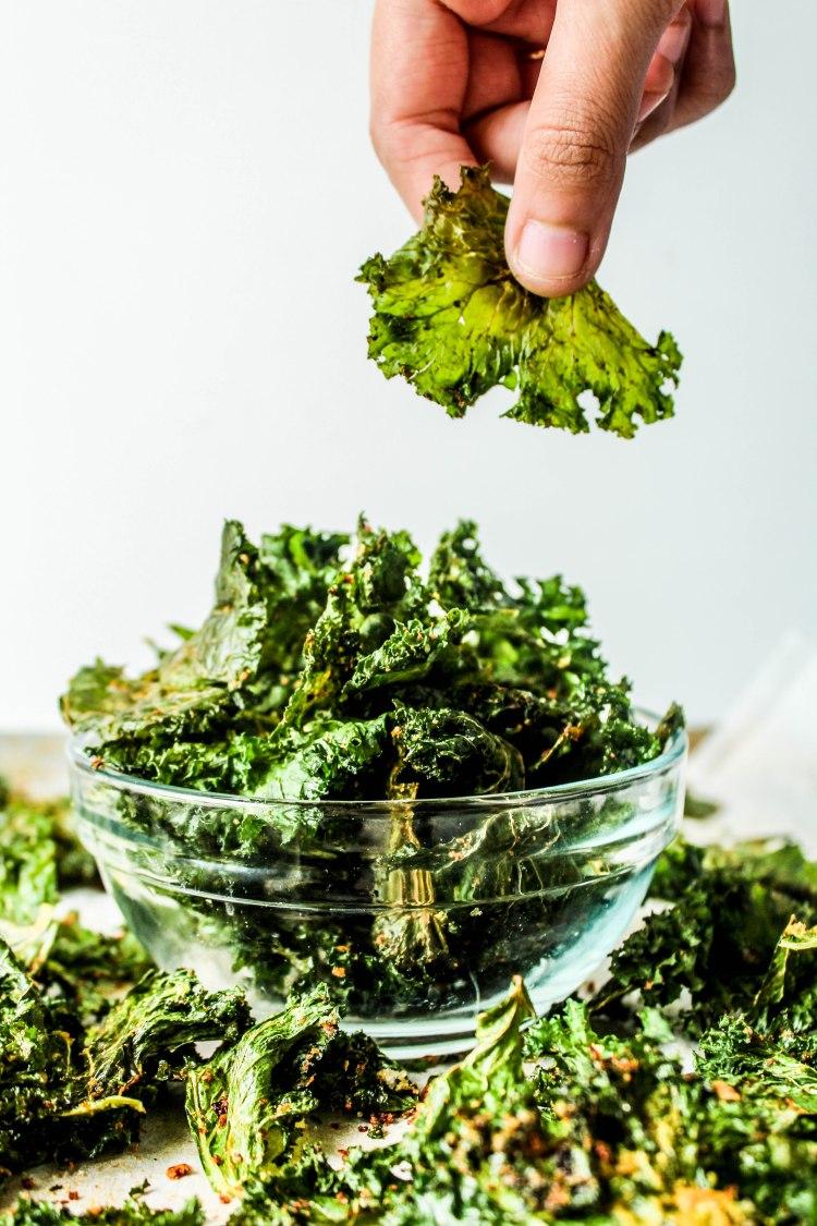Kale Chips finshed photo-9.jpg