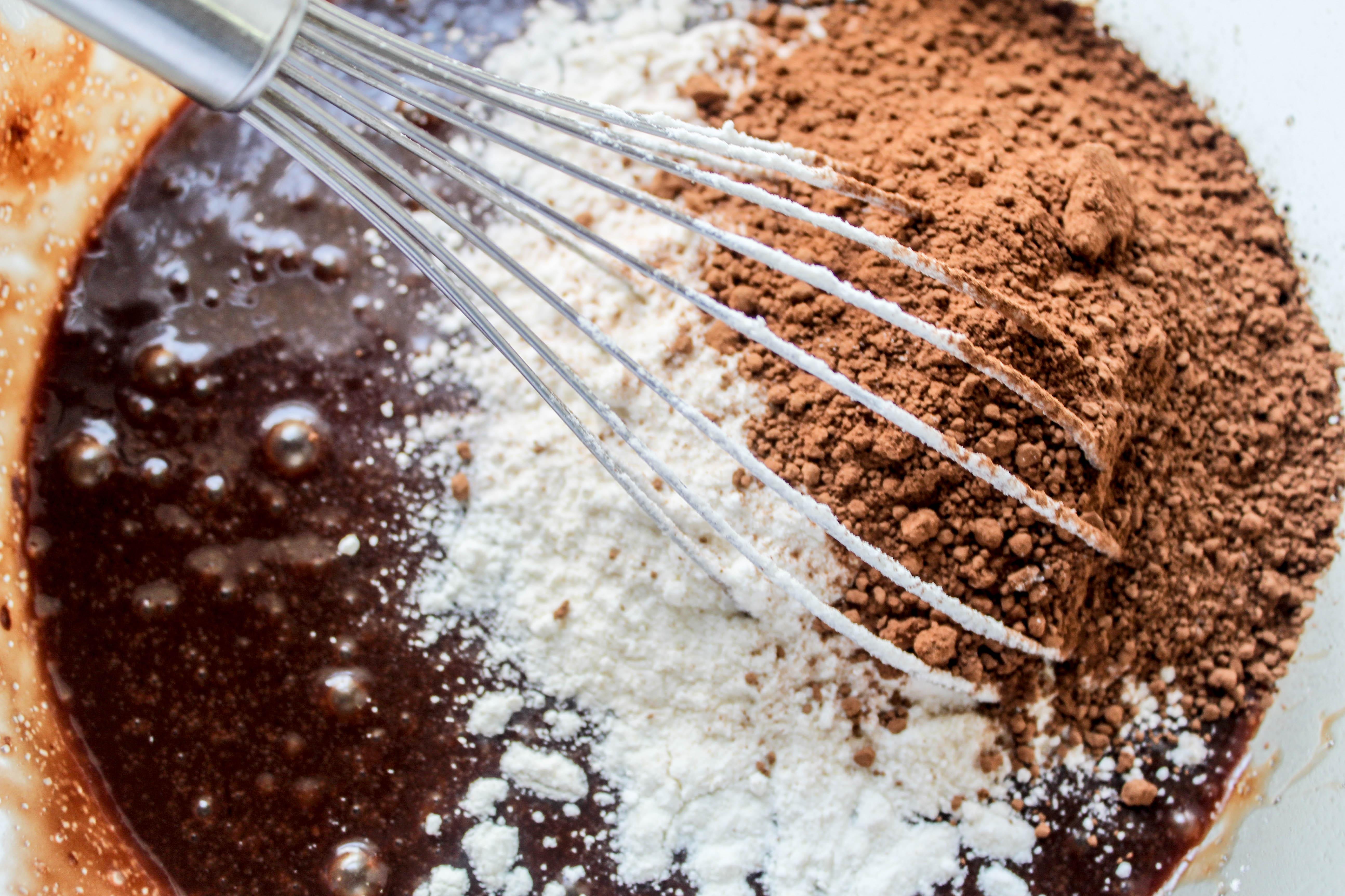 Nutella Brownies-3.jpg