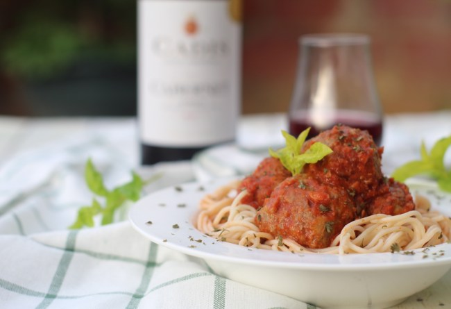 oven-baked-meatballs