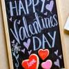 10 gluten free valentines day desserts