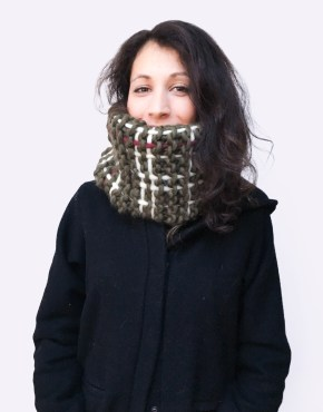 megan-snood