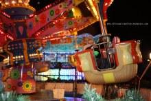 Christmas Carousel copy