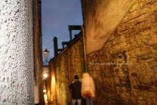 The Edinburgh Close 01