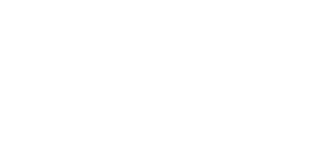 Off to a Running Start Logo