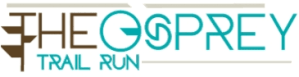 The Osprey Trail Run