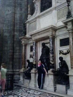 Duomo inside 3