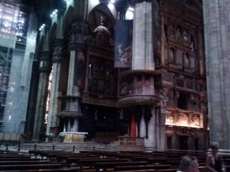 Duomo inside 4