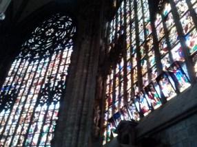 Duomo inside 8