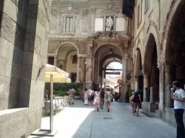 Milano old market 2