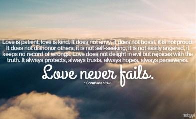 bible-verse-1-corinthians-13-love-is-patient-love-is-kind-love-never-fails-2015