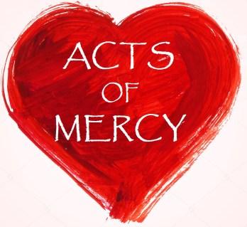 acts_of_mercy