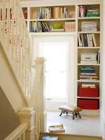 stairwellbuiltins-BetterHomesandGardens