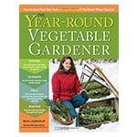 Every eco-friendly garden needs a gardening guide.