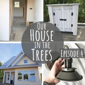 Our House in the Trees – Episode 4