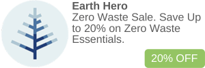 Earth Hero