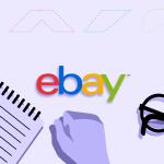 Como vender en Ebay