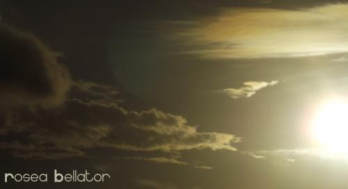 semi sun