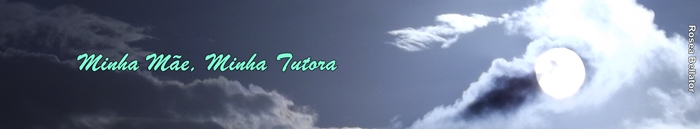 tutora