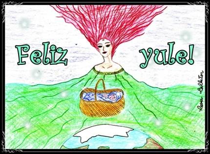 Desenho: Rosea Bellator