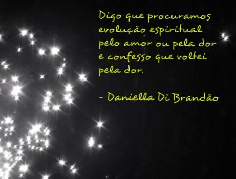 daniella di brandão - 2