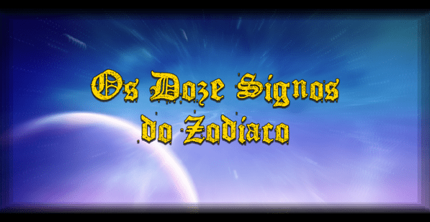 os doze signos do zodiaco  1 zodiaco  zodiaco  zodiaco  zodiaco  zodiaco  zodiaco  zodiaco  zodiaco  zodiaco  zodiaco  zodiaco  zodiaco  zodiaco  zodiaco  zodiaco  zodiaco  zodiaco  zodiaco  zodiaco  zodiaco