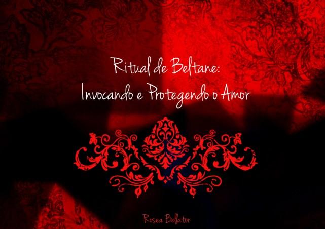 Ritual de Beltane Invocando e Protegendo o Amor Protegendo o Amor Protegendo o Amor Protegendo o Amor Protegendo o Amor Protegendo o Amor Protegendo o Amor