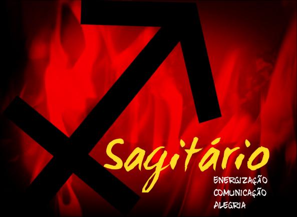 energia de sagitário - feitiços usando a energia de sagitário - a energia de sagitário na magia