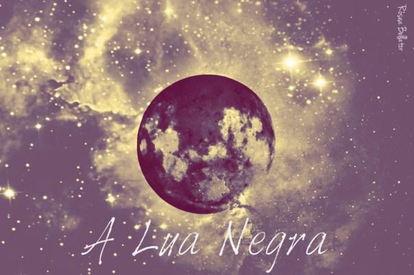 lua negra rosea bellator - artigo a lua negra