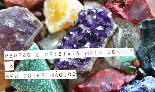 pedras-e-cristais-mais-usados-e-seu-poder-mu00e1gicos