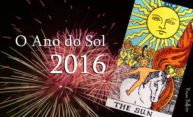 2016 o ano do sol - regente sol 1600px