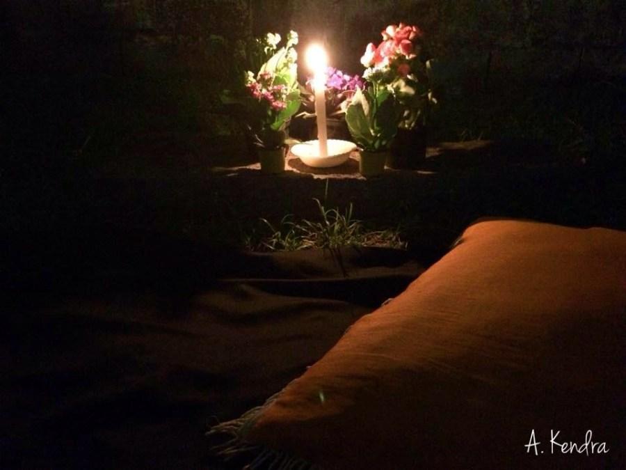 "abraço divino - poesia "" abraço divino"" escrito por Rosea Bellator"