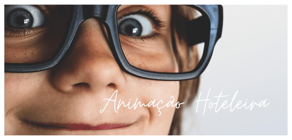 Animação Hoteleira | Oficina de Sonhos - Animação e Decoração de Eventos Algarve