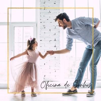 Animação Infantil | Aluguer de Insufláveis Oficina de Sonhos Algarve