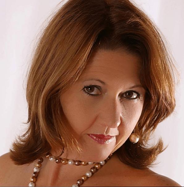 Judite Ingrid Schmatz