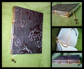 medieval_notebook_1_by_ynguer-d2znoq2