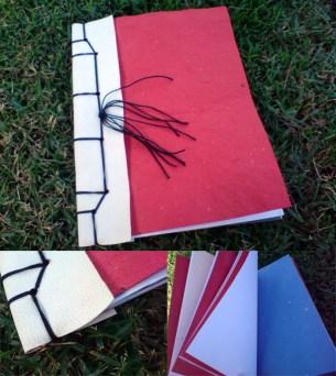 Sketchbook_01_by_ynguer