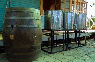 img_cerveceria02