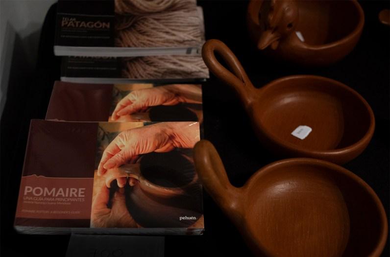 libro_pomaire_buenosaires01