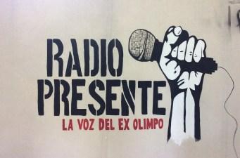 radio_buenosaires01