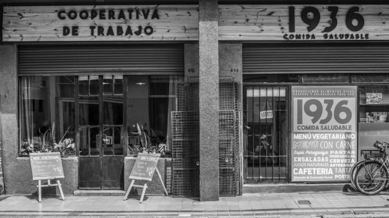 Imagen: Colectivo Manifiesto
