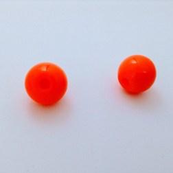 F – Флуор (1 отвір, помаранчевий) — 2 шт.