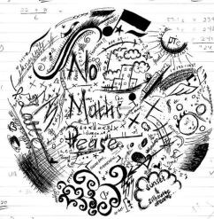 New Al'Gebra Mathematical Terror Organization