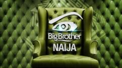 If Big Brother Nigeria Was Really Keeping It Real! #BBNaija