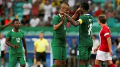 Why I Do Not Want The Nigeria Dream Team To Win Gold At The Rio Olympics