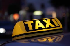 Why I Left Uber and Ignored All My Konga Orders