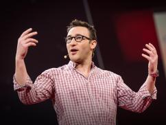 My Favorite TEDx Speech Of All Time Is…