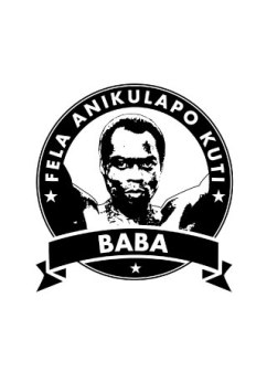 Fela 1984 Versus Fela 2014